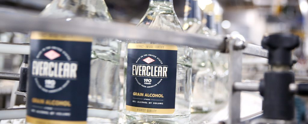 Home_Slider_Everclear
