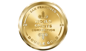Luxco® and Lux Row Distillers™ Earn Multiple Awards at San Francisco World Spirits Competition
